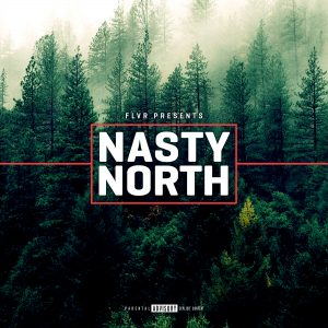 Nasty North