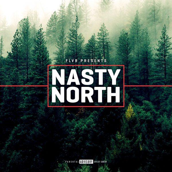 Nasty North